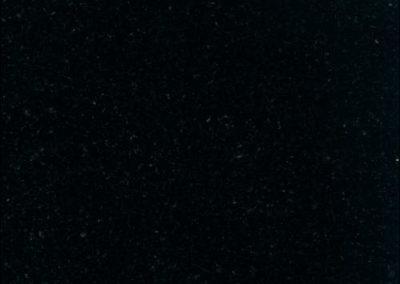 Nero Premium Black