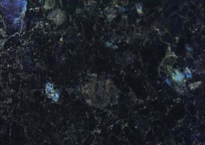 Spectrolite, Spectroliitti, Arctic Blue, Finlandia Blue