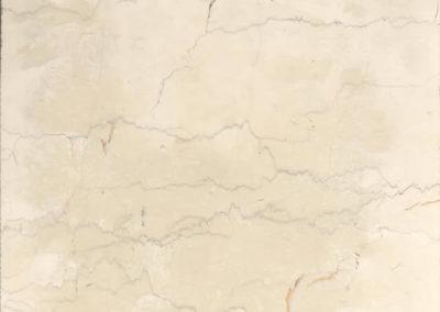Bianco Perlino , Asiago