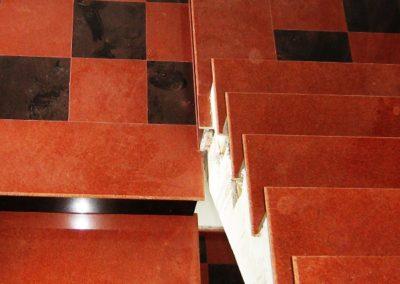 scari granit24